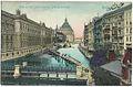 19061209 berlin blick auf dem dom von der schleusenbrucke.jpg