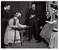 1907 Jehanne d'Orliac.jpg