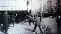 1909 - Grève des postes.jpg