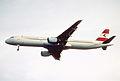 190ag - Austrian Airlines Airbus A321-111, OE-LBA@LHR,05.10.2002 - Flickr - Aero Icarus.jpg