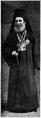 1910 - Pimen Georgescu - mitropolitul Moldovei.PNG
