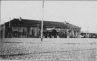 1913年(大正2年)当時の富山駅駅舎.jpg
