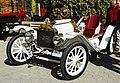 1915 Ford Model T (01).jpg