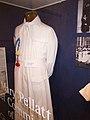 1915 Girl Guide uniform - Casa Loma.jpg