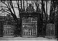 1915 la place Stanislas 9291.jpg