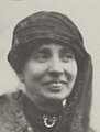 1918 - Nadeje Stirbey.jpg
