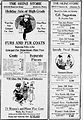 1918 - The Heinz Store Newspaper Ad Allentown PA.jpg