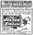 1919 OperaHouse BostonGlobe June5.png