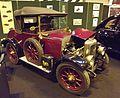1920s Jowett (8218630644).jpg