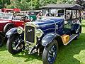1923 Austin Twenty 7755130082.jpg