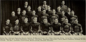 1923 Fighting Illini National Champion football team.jpg