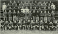 1923 Notre Dame Freshman football team.png