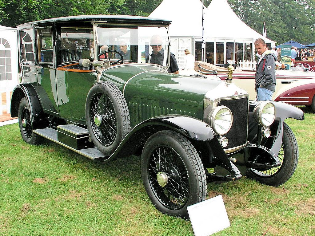 file 1925 minerva ac 30 cv coupe de ville by binder fr3q jpg