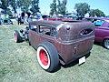 1929 Pontiac Rat Rod (7556070072).jpg