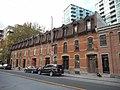 193-215, rue de la Montagne.jpg