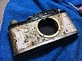 1932 Leica II D CLa (33236159985).jpg