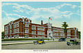 1933 Trinity High School postcard small without blemishes.jpg