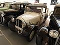 1934 Skoda Popular 418 pic4.JPG