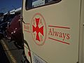1934 Terraplane ambulance (5082163244).jpg