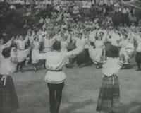 File:1937 Дочь родины.webm