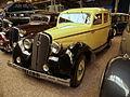 1937 Hotchkiss 680 pic1.JPG