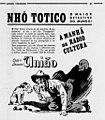 1938-08-07-Correio-896x1024.jpg