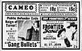 1938 - Cameo Theater Ad - 28 Nov MC - Allentown PA.jpg