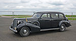 1938 Buick 8-90 Limited 01.jpg