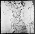 1940 Census Enumeration District Maps - Louisiana (LA) - Jefferson Parish - ED 26-1A - ED 26-32 - NARA - 5832200 (page 3).jpg