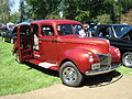 1940 Ford Truck (2677660525).jpg