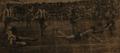 1942 Unión 0-Rosario Central 5.png