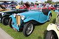 1947 MG TC Midget (13650064784).jpg