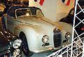 1950 Talbot-Lago T26 Grand Sport Graber Coupé (Boeni).jpg