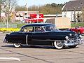 1953 Black Cadillac sedan pic-002.JPG