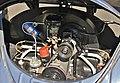 1953 Volkswagen 1200 engine.jpg