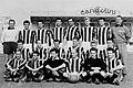 1954–55 Associazione Calcio Udinese.jpg