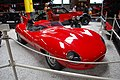 1954 D-Type Jaguar (6092676191).jpg