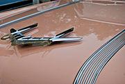 1954 Pontiac hood ornament.jpg