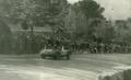 1955-05-01 Mille Miglia Stanguellini Zocca Peduzzi.png