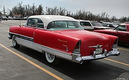 1955-Packard-400-2dr-HT-rear.jpg