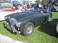 1955 Austin Healey 100M BN2.jpg