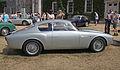 1956 Alfa Romeo 1900 SS Zagato - Flickr - exfordy.jpg