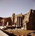 1958 Amalfi Ruins Maurice Luyten.jpg