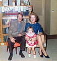 1959 California family.jpg