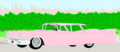 1959 Pink Cadillac Series 62 Four Window Sedan (French Origin).png