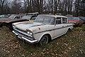1960 AMC Rambler (8152126558).jpg