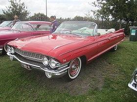 1961 Cadillac 6400 Eldorado Biarritz Convertible.jpg b2fe74cc258f