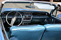 1962 Buick Invicta convertible dashboard.jpg