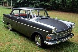 1962 Opel 17R4 pic3.JPG