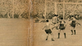 1963 Rosario Central 3-Boca Juniors 0 -2.png